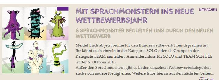 Bundeswettbewerb2016