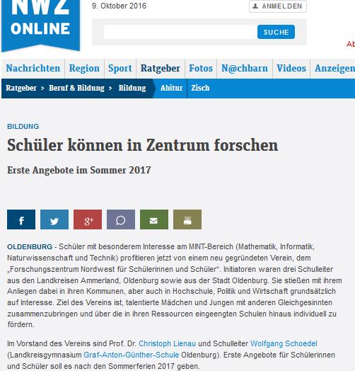 forschungszentrum_2016