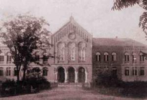 csm_1901altesgymnasiumerbaut1879_f85b4d83f3