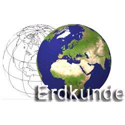 RTEmagicC_Erdkunde_Logo