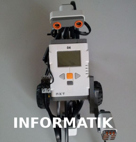 csm_Roboter-klein_3a1031c1ab