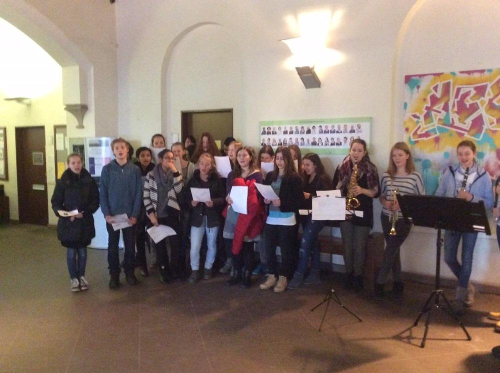 Eisenach leute kennenlernen Eisenach Single Party Saarbrücken Singles