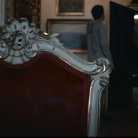 Stills aus dem Film: Kaugummizigaretten