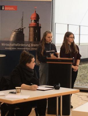 HERA-Projekt: Auf zu neuen Ufern!
