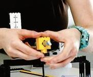 Offene Labore und Workshops im neuen Angebot von XperimenT!