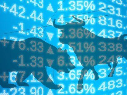 Erster Platz im Planspiel Börse