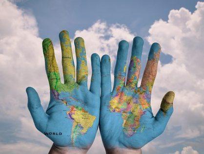 Große Erfolge beim Bundeswettbewerb Fremdsprachen